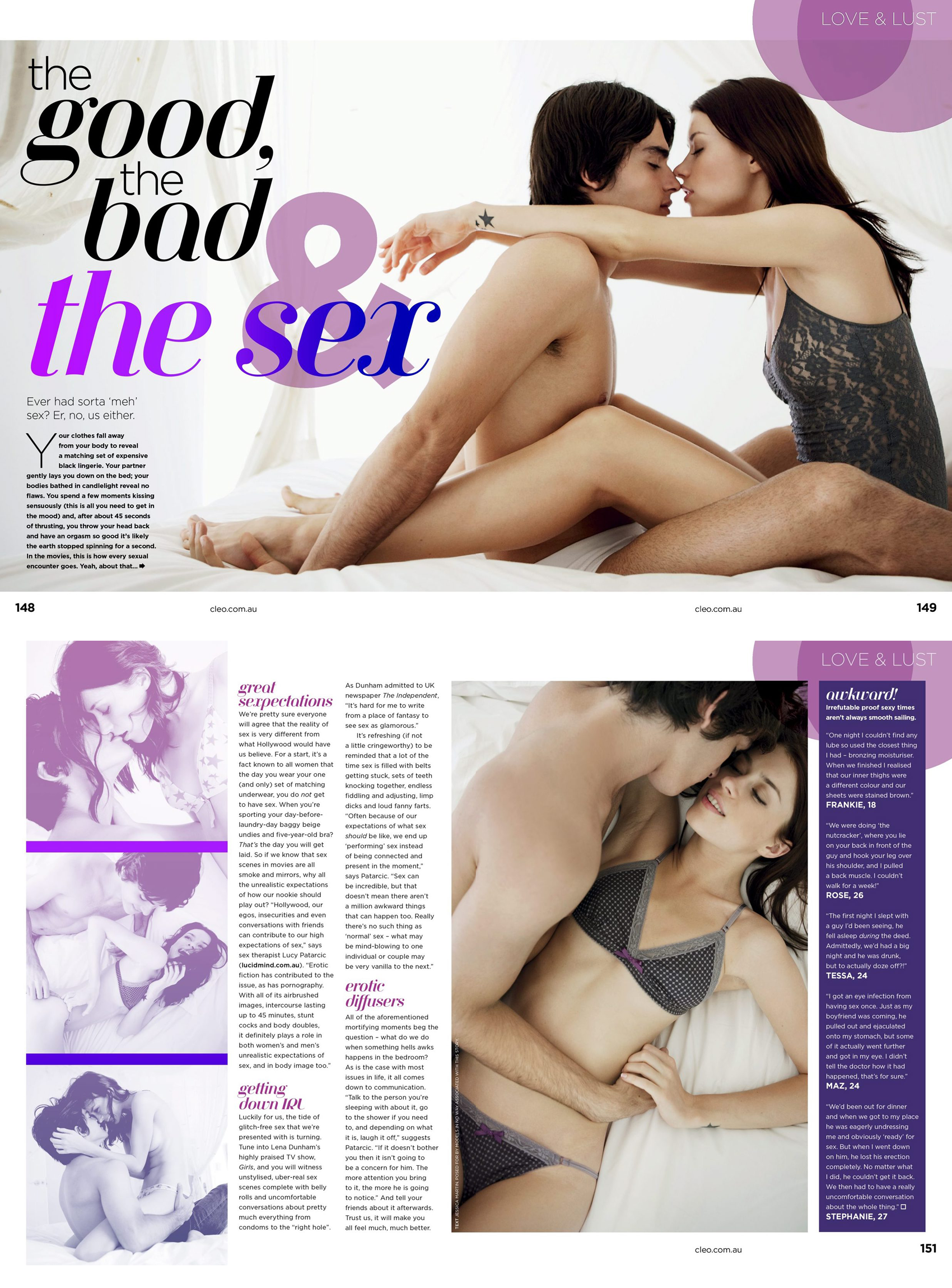 Articles About Sex 56